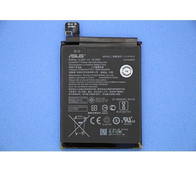 Asus ZenFone ZC554KL C11P1612 3.85V/19.2W