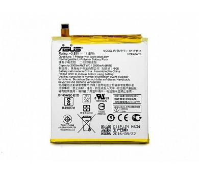 Asus ZenFone ZD552KL C11P1511 3.85V/11.5W