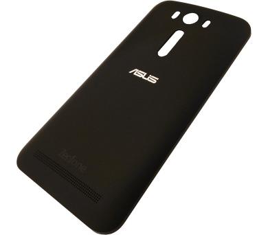 Asus černý ZenFone ZC520KL