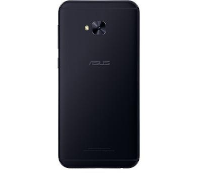 Asus ZD552KL černý