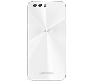 Asus ZE554KL bílý
