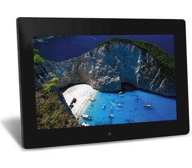 "Braun LCD fotorám DigiFRAME 1870 (18"""