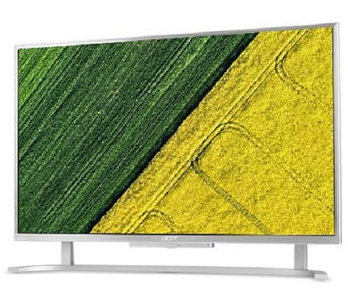 "Acer Aspire C22-860 ALL-IN-ONE 21,5"" LED FHD/ Intel Core i3-7100U /4GB/256GB SSD/ W10 Home"