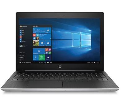 HP ProBook 470 G5 i5-8250U /8GB/256GB SSD + volný slot 2,5''/GF930MX/2G/17,3'' FHD/backlit keyb + DOPRAVA ZDARMA
