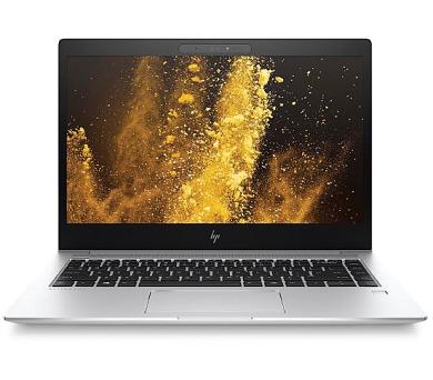 HP EliteBook 1040 G4 i5-7200U / 8GB / 256GB SSD / 14'' FHD CAM+IR / Win 10 Pro (1EP72EA#BCM)