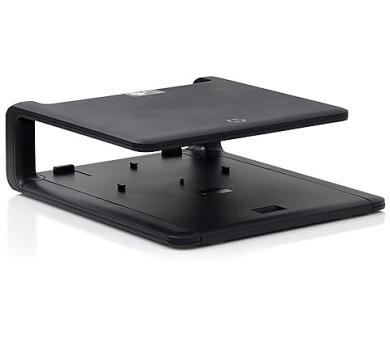 HP Monitor Stand + DOPRAVA ZDARMA