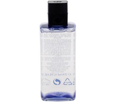 Sprchový gel Giorgio Armani Code Women