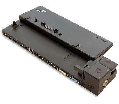 Lenovo TP Port ThinkPad ULTRA dock + 90W zdroj + DOPRAVA ZDARMA