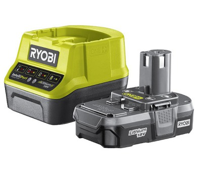 Ryobi RC18120-113 + DOPRAVA ZDARMA