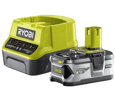 Ryobi RC18120-140 + DOPRAVA ZDARMA