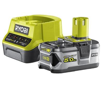 Ryobi RC18120-150 + DOPRAVA ZDARMA