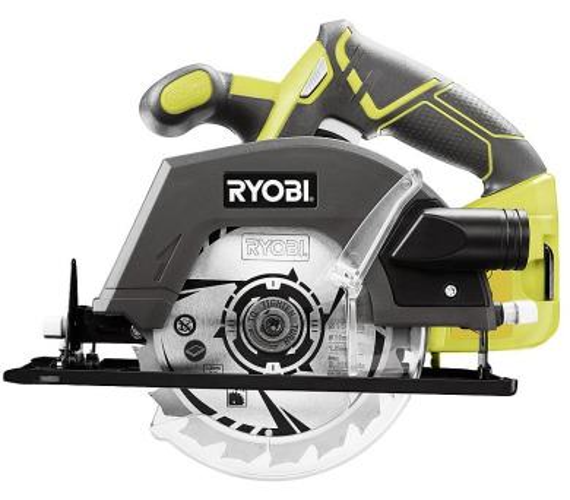 Ryobi R18CSP-0 + DOPRAVA ZDARMA