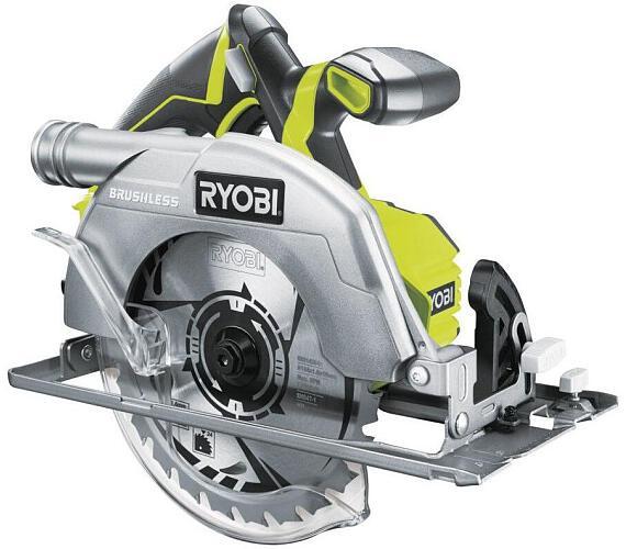Ryobi R18CS7-0 + DOPRAVA ZDARMA