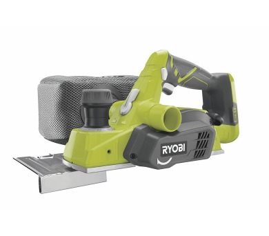 Ryobi R18PL-0
