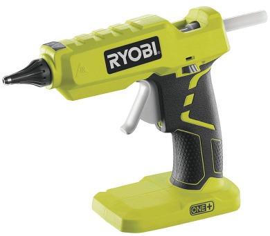 Ryobi R18GLU-0 + DOPRAVA ZDARMA