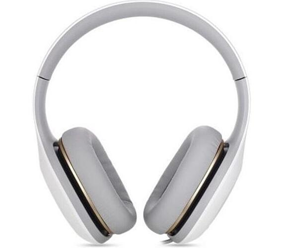 Xiaomi ZBW4353TY Original Mi Headphones Comfort White + DOPRAVA ZDARMA