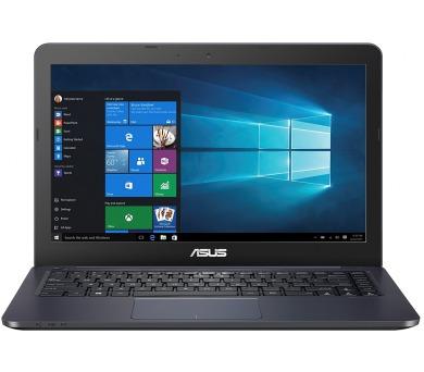 Asus VivoBook E402NA-GA165T Pentium N4200 + DOPRAVA ZDARMA