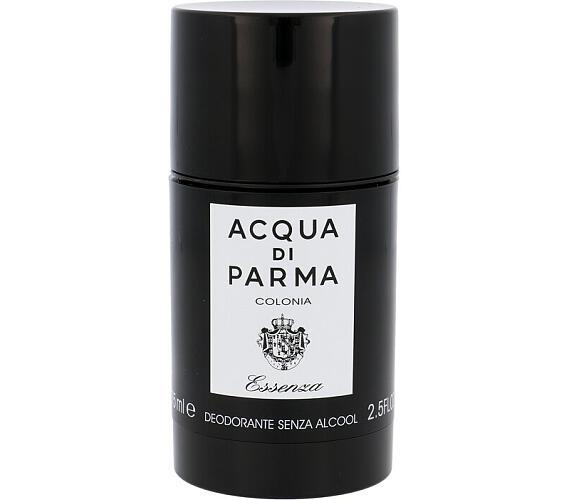 Deodorant Acqua di Parma Colonia Essenza