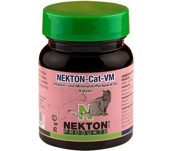 Nekton Cat VM 35g