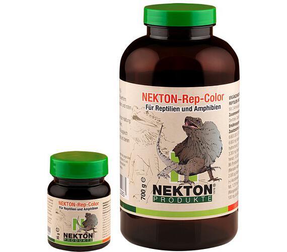 Nekton Rep Color 750 g + DOPRAVA ZDARMA