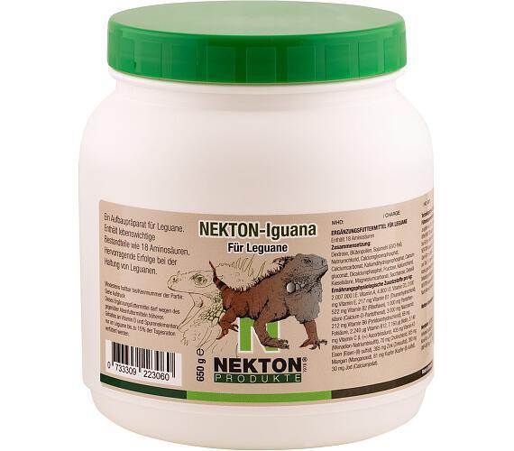 NEKTON Iguana 700g + DOPRAVA ZDARMA