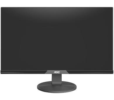 "AOC LCD I220SWH 21,5"" IPS/1920x1080/5ms/VGA/HDMI"
