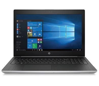 HP ProBook 440 G5 i5-8250U/8GB/256GB SSD+slot 2,5''/14'' FHD/Backlit kbd + DOPRAVA ZDARMA
