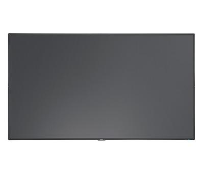 "NEC 43"" velkoformátový display C431 24/7 + DOPRAVA ZDARMA"