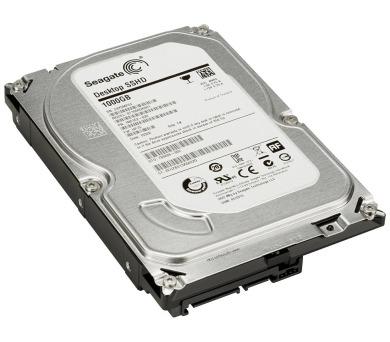 HP 1TB 7200 RPM SATA 8GB SSHD Drive (M7S54AA)
