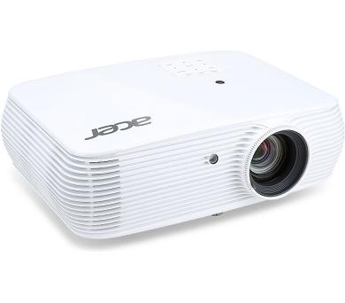 Acer P5530 DLP 3D FullHD 1920x1080 + DOPRAVA ZDARMA