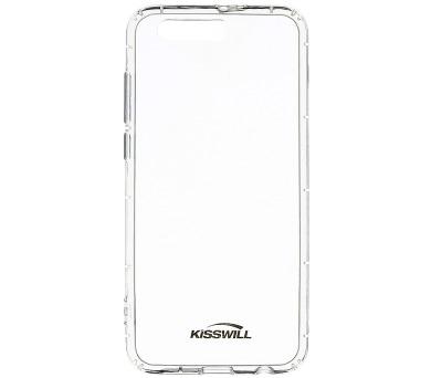 Kisswill Air Transparent pro Honor 9