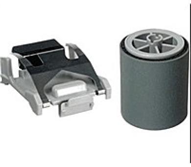 EPSON Roller assembly kit pro GT-S55