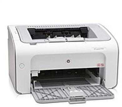 HP LaserJet Pro M12w - (19str/min