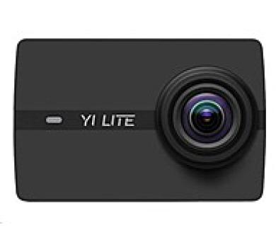 YI Lite Action Camera Kit - set