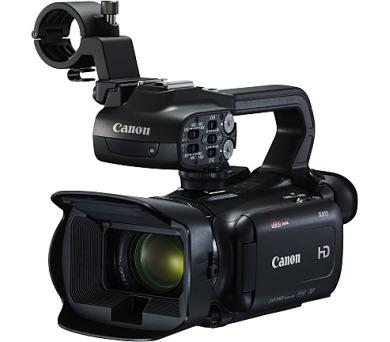 Canon XA11 Full HD kamera