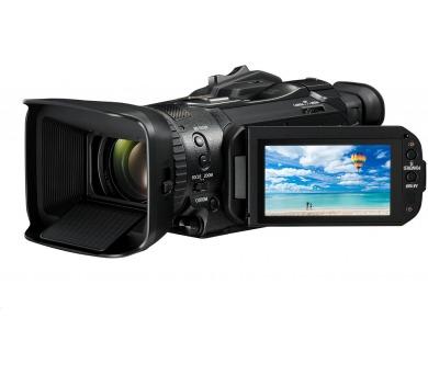 Canon GX10 - 4K videokamera (2214C008)