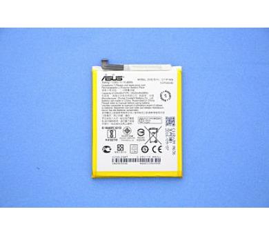 Asus ZenFone ZC520KL/ZC553KL C11P1609 3.85V/15.48WH
