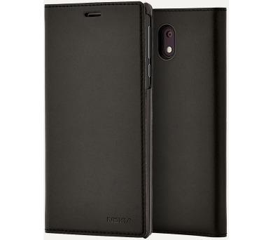 Nokia CC-303 Slim Flip Cover pro Nokia 3