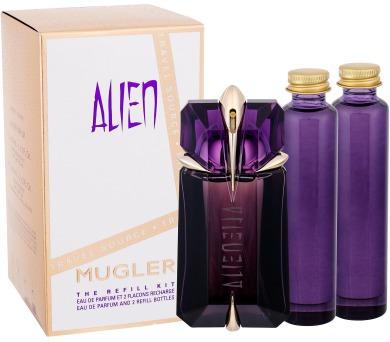 Parfémovaná voda Thierry Mugler Alien + DOPRAVA ZDARMA