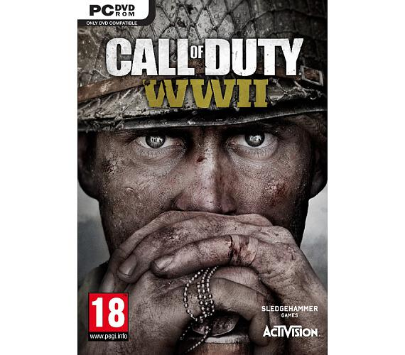 PC - Call of Duty WWII