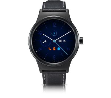 Chytré hodinky TCL Movetime Alcatel phones