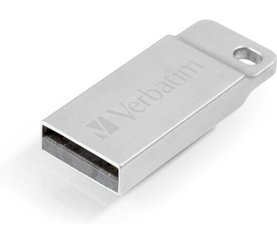 VERBATIM USB Flash Disk METAL EXECUTIVE USB 3.0