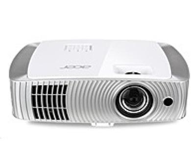 ACER Projektor V9800 - DLP