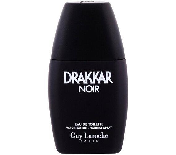 Toaletní voda Guy Laroche Drakkar Noir