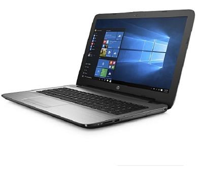 HP 250 G6 i5-7200U / 4GB / 1TB / Intel HD / 15,6'' FHD / Win 10 Pro + DOPRAVA ZDARMA