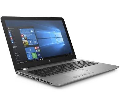 HP 250 G6 i3-6006U / 4GB / 1TB / Intel HD / 15,6'' FHD / Win 10 Pro + DOPRAVA ZDARMA