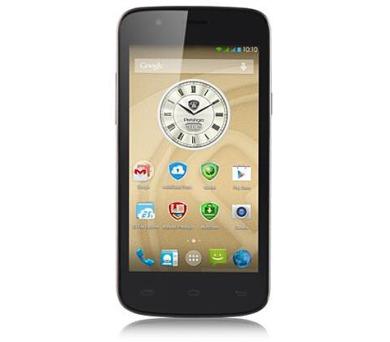 PRESTIGIO MultiPhone 5504 DUO + DOPRAVA ZDARMA