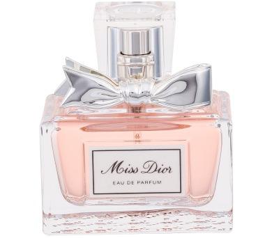 Parfémovaná voda Christian Dior Miss Dior 2017