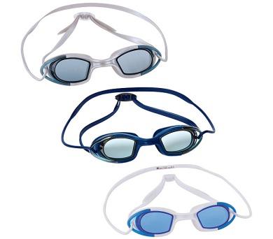 Plavecké brýle závodní senior DOMINATOR PRO