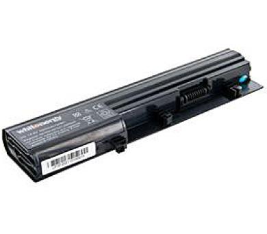 WE baterie Dell Vostro 3300/3350 14.8V 2200mAh (08198)